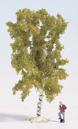Image of Baum Birke 100 mm NOCH 28120 1 St.