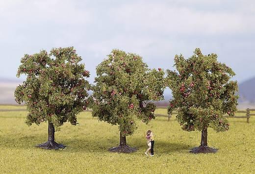 Baum Apfelbaum 45 mm NOCH 28513 1 St.