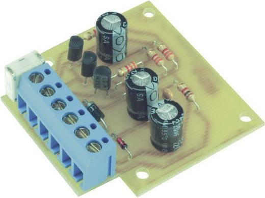 Minitimer Bausatz TAMS Elektronik 21-01-075