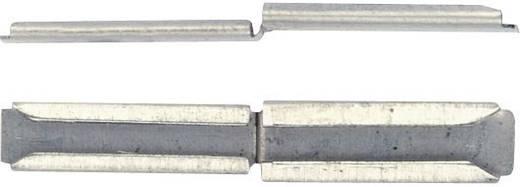 H0 Piko A-Gleis 55294 Schienenverbinder
