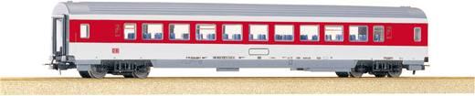 Piko H0 57609 H0 IC-Wagen 2.Klasse der DB AG