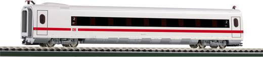 Piko H0 57691 H0 ICE 3-Mittelwagen 2. Klasse der DB AG 2. Klasse