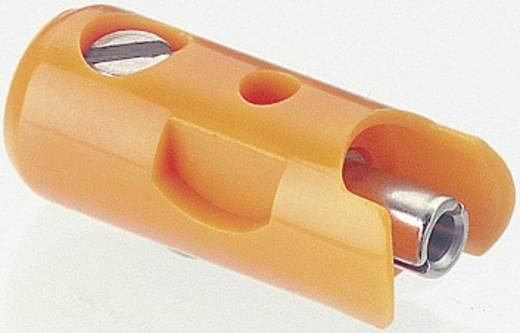 Modellbahn Muffen 1.5 mm 10 St. Orange Märklin 71424