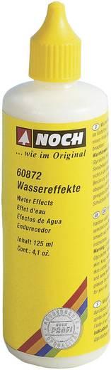 Wasser-Effekte 125 ml NOCH 60872