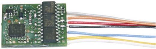 Lokdecoder Uhlenbrock 76320
