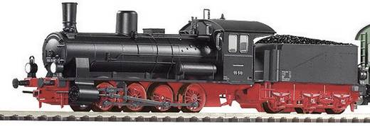 Piko H0 57121 H0 Start-Set Personenzug der DB