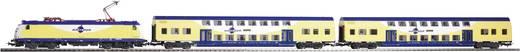 Piko H0 57181 H0 Start-Set Metronom