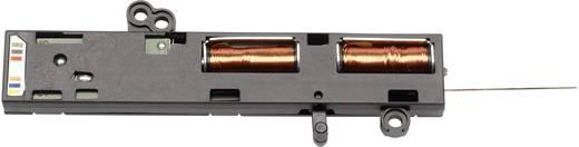 H0 Roco geoLINE (mit Bettung) 61195 Elektrischer Weichenantrieb