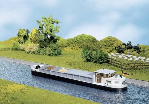 Faller 131006 H0 Flussfrachtschiff