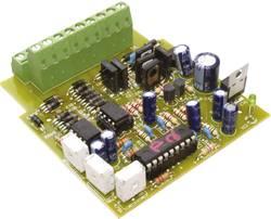 PZS-2 pour circuits à courant continu