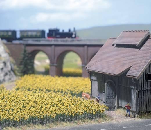 Busch 8103 N Sonnenblumen