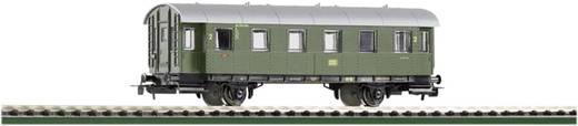 Piko H0 57630 H0 Personenwagen BI 2. Klasse der DB