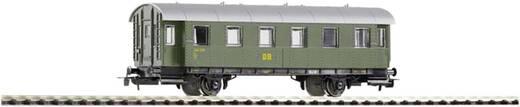 Piko H0 57631 H0 Personenwagen B 2. Klasse der DR