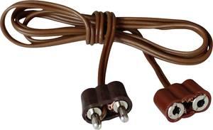 NEU Glühbirne E5.5 3,5V Birnchen für Puppenhaus oder Krippenlampen  5 Stück