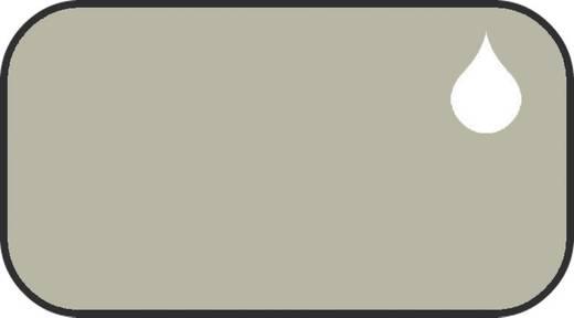 Modellbau-Farbe Kiesel-Grau Elita 57032 15 ml