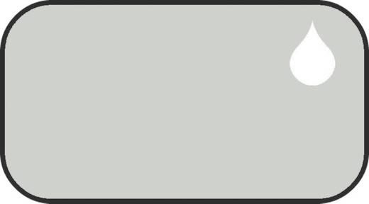 Modellbahn-Lack Licht-Grau Elita 57035 15 ml