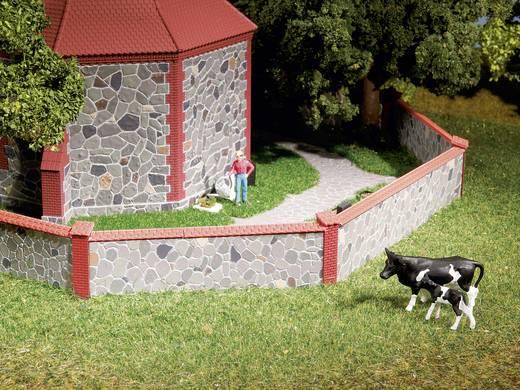 Auhagen 42651 H0 Natursteinmauer