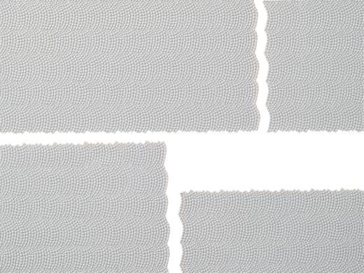 H0, TT Kunststoff-Platten (L x B) 200 mm x 105 mm Kunststoffbausatz Auhagen 42576