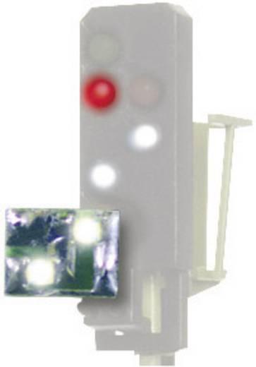 H0, TT Viessmann Austausch-Platine Bausatz