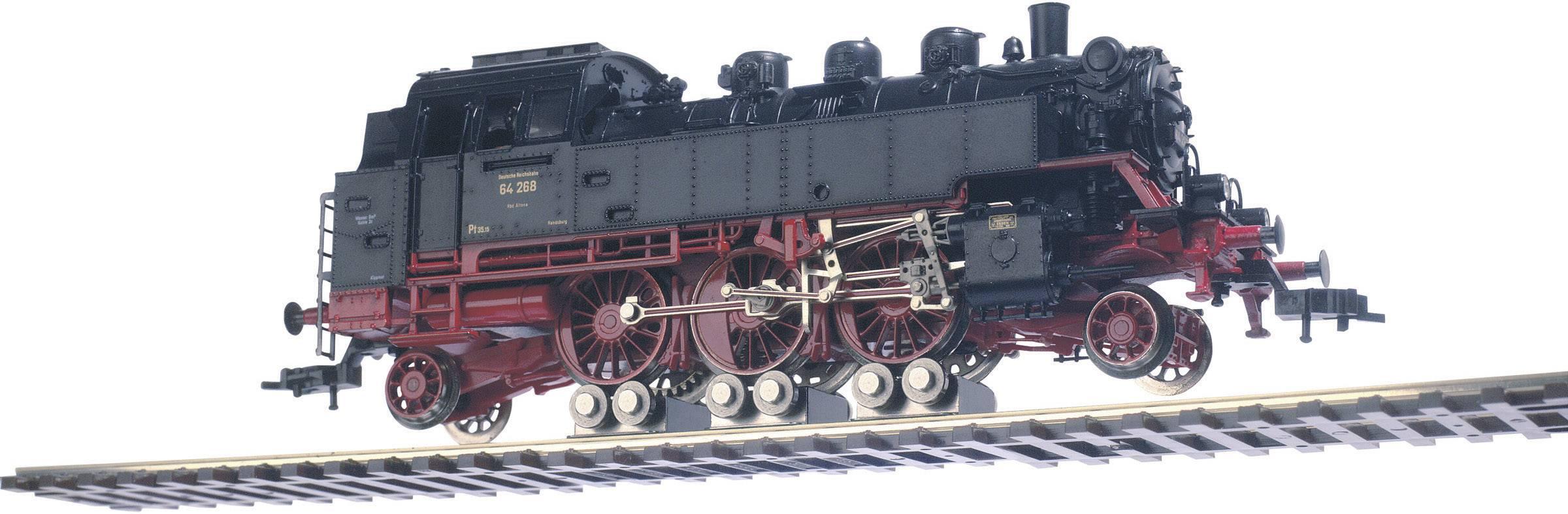 H0 Motor-Nachrüstset  Märklin 060943