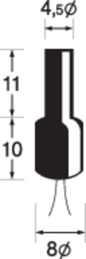 Seuthe 27 H0, TT Dampfgenerator 1 St.
