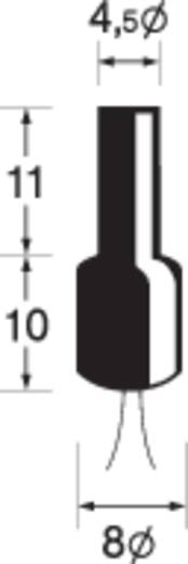 Seuthe 28 H0, TT Dampfgenerator 1 St.