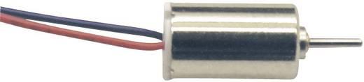 Micro-Motor M 600 Sol Expert M600 8500 U/min 4 mm