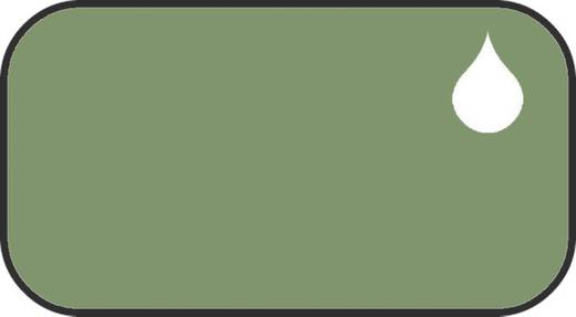 Modellbahn-Lack Resedagrün Elita 56011 15 ml