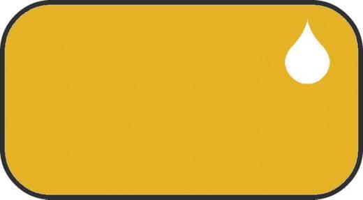 Modellbahn-Lack Gold-Gelb Elita 61004 15 ml