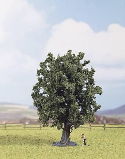 Baum Eiche 160 mm NOCH 25860 1 St.