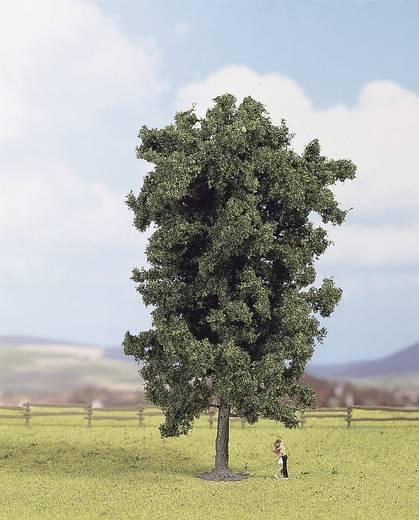Baum Rosskastanie 190 mm NOCH 25895 1 St.