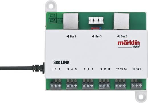 S 88-Link Märklin 60883 Universal