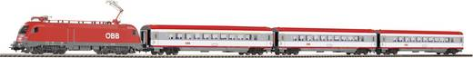Piko H0 96947 H0 Start-Set Inter City der ÖBB