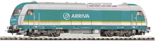 "Piko H0 57591 H0 Diesellok Herkules ""ARRIVA"" (DC)"