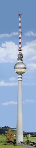 H0 Fernsehturm Berlin