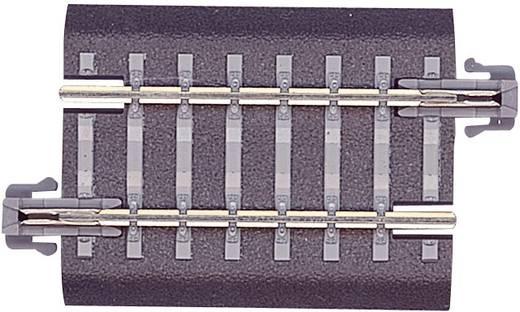 TT Tillig Bettungsgleis 83703 Gerades Gleis 41.5 mm