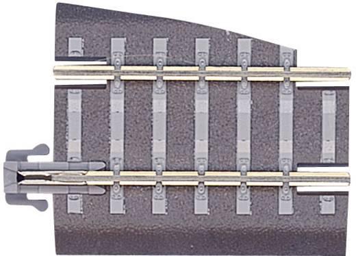 TT Tillig Bettungsgleis 83722 Pass-Stück 36 mm