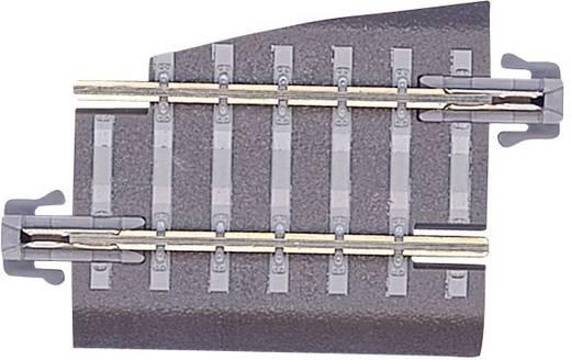 TT Tillig Bettungsgleis Pass-Stück 36 mm