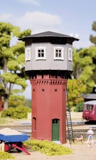 Auhagen 11412 H0 Wasserturm