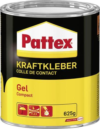 Pattex Compact Gel Kontaktkleber PT6C 625 g