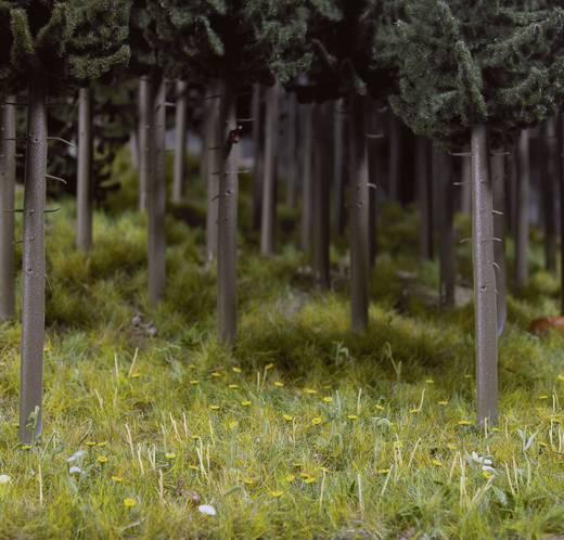 Start-Set Bodengestaltung, Wald, Wiese Busch 6043