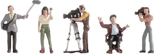 NOCH 15573 H0 Kamerateam
