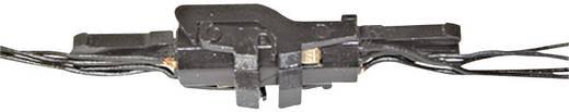 H0 Kupplung TAMS Elektronik 71-00041-10-C strom führend