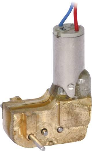 Micro-Getriebebausatz G 909 Sol Expert G909 gewinkelt 1:90