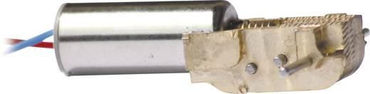 Micro-Getriebebausatz G 90 Sol Expert G90 1:90
