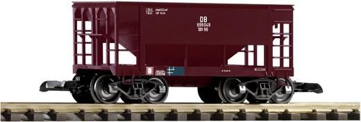 Piko G 37800 G Schüttgutwagen der DB