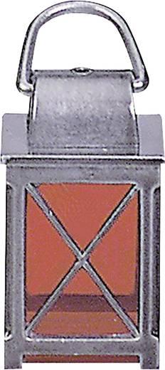 Krippenlaterne Kahlert Licht 29623 3.5 V mit Beleuchtung