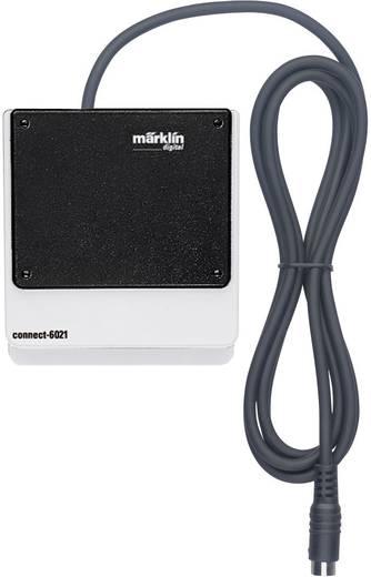 Connect-6021 Märklin 60128 MM