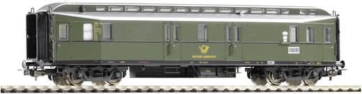 Piko H0 53325 H0 Postwagen der DBP