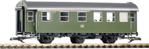 Piko G 37601 G 1./2. Klasse Umbauwagen der DB 1./2. Klasse